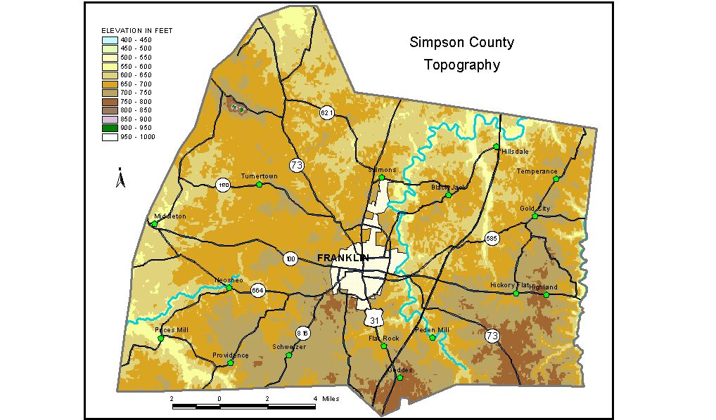 simpson county Simpson county is a county located in the us state of mississippi its western border is formed by the pearl river, an important transportation route in the 19th .