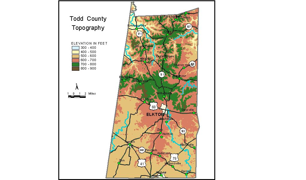 Groundwater Resources of Todd County, Kentucky on map of columbia kentucky, map of liberty kentucky, map of union kentucky, map of newport kentucky, map of livingston kentucky, map of butler kentucky, map of richmond kentucky, map of ashland kentucky, map of lancaster kentucky, map of manchester kentucky, map of paradise kentucky, map of hampton kentucky, map of sparta kentucky, map of green river kentucky, map of carrollton kentucky, map of oak grove kentucky, map of morgantown kentucky, map of benton kentucky, map of jackson kentucky, map of springfield kentucky,